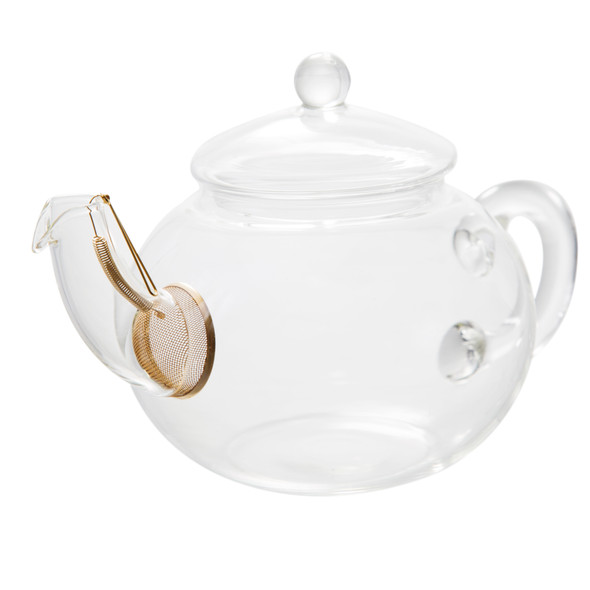 Hario Glass Teapot 980 mL