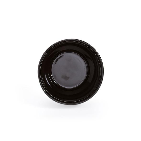 hario cupping bowl - kasuya edition
