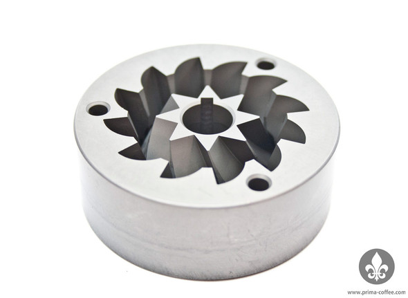 Mazzer Kony Replacement Burrs