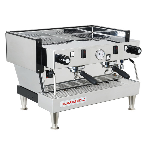 La Marzocco Linea 2 Group Semi-Automatic Espresso Machine Front