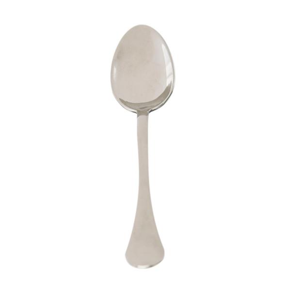 Motta Espresso Spoon
