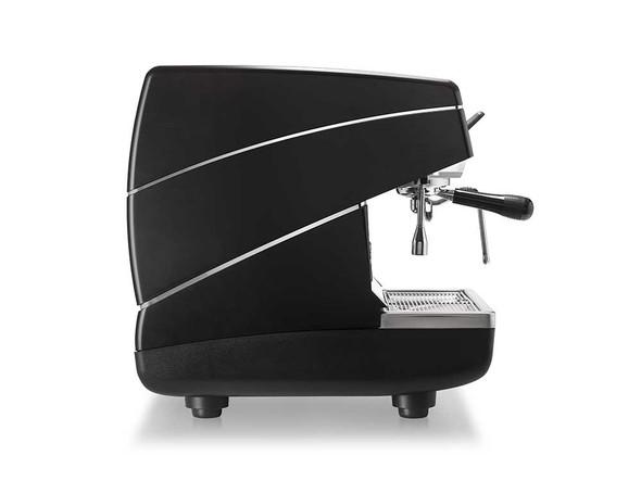 Nuova Simonelli Appia II Automatic Volumetric 1 Group Espresso Coffee Machine