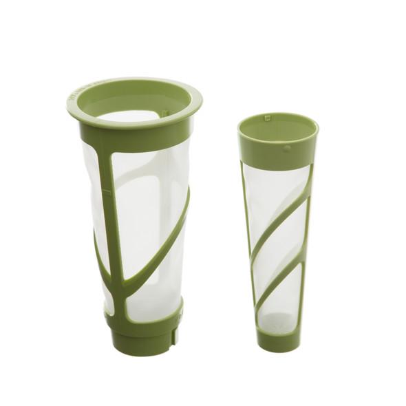 Hario Mizudashi Tornado Tea Filter