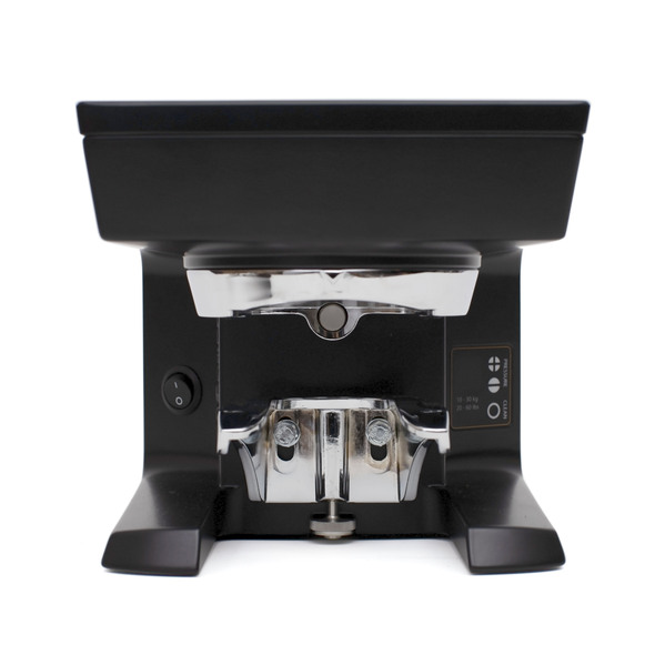 PuqPress M2 Automatic Tamper for Mythos 1 & 2 Grinders
