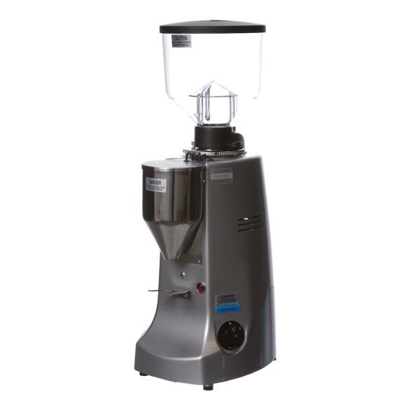 Mazzer Robur Electronic Espresso Grinder