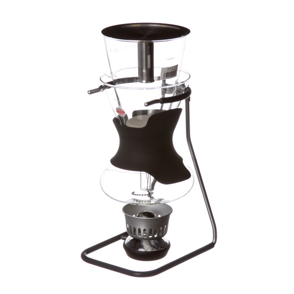 Hario Sommelier Siphon