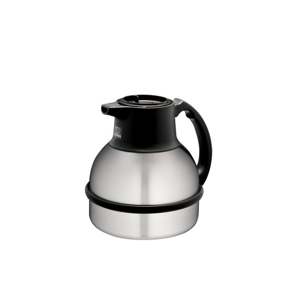 Zojirushi Stainless Steel Coffee Server, 61 oz. - SH-DE19AXA