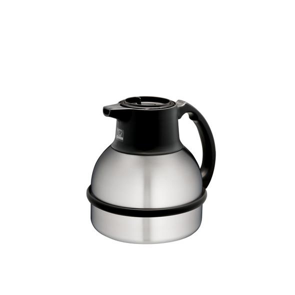 Zojirushi Stainless Steel Coffee Server, 61 oz. - SH-DE19AXA