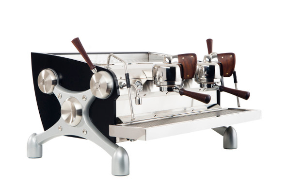 Slayer 2 group Commercial Espresso Machine