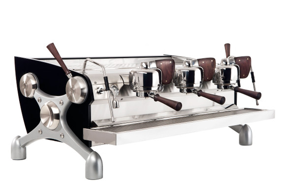 Slayer 3 group Commercial Espresso Machine