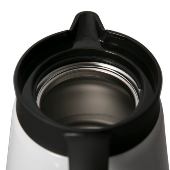 Hario VHS-60 600ml Thermal Carafe Inside