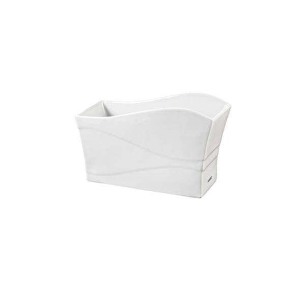 Hario White Ceramic V60 Filter