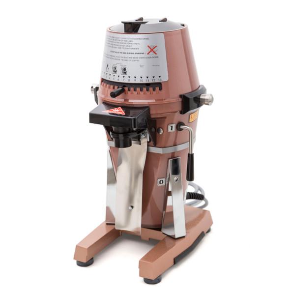 Mahlkonig VTA 6 SW Single Phase Heavy Duty Coffee Grinder - 2.2 lb. Capacity
