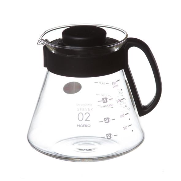 Hario 600 mL Coffee Server