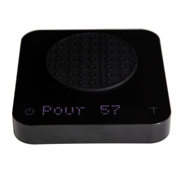 Acaia Pearl Model S Brewing Scale