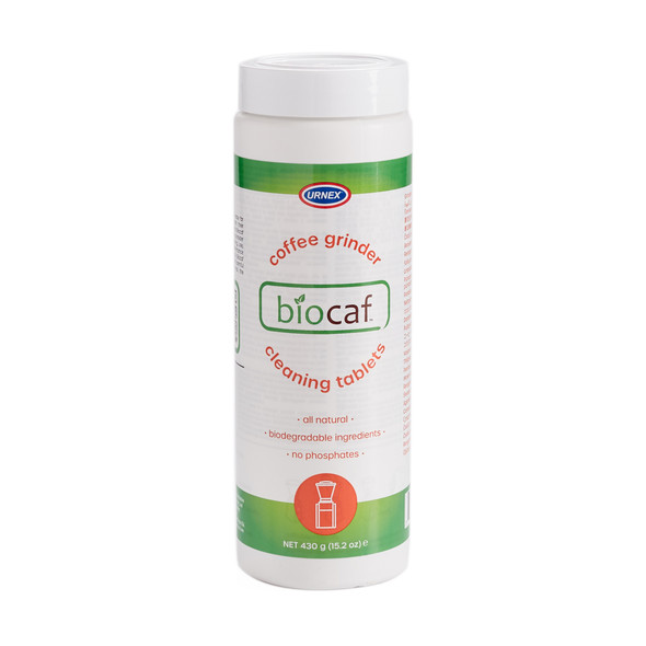 Biocaf Grinder Cleaner - 430g