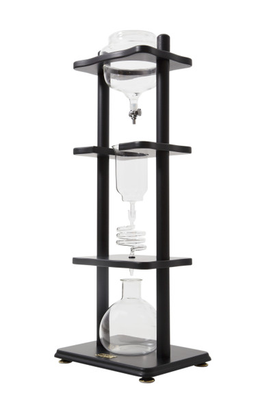 Yama CDM-8 Coffee Brewer