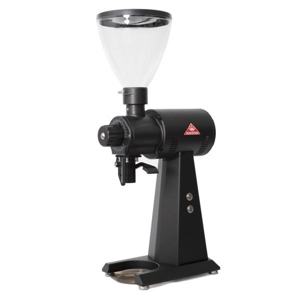 Mahlkonig EK43 New Design Coffee Grinder