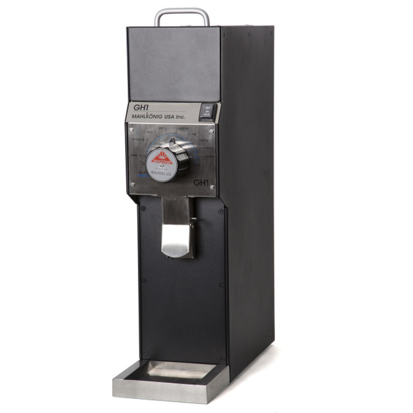 SCRATCH & DENT - GOOD | Mahlkonig GH1 Retail Coffee Grinder