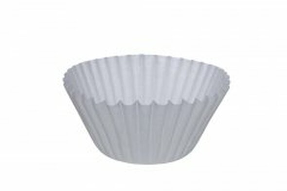 Curtis 15 x 5 1/2 in. Filters for GemX Coffee Brewers - 500 Count