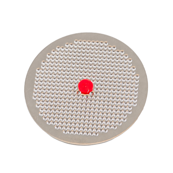 Filter Screen for Cafelat Robot Espresso Maker Bottom