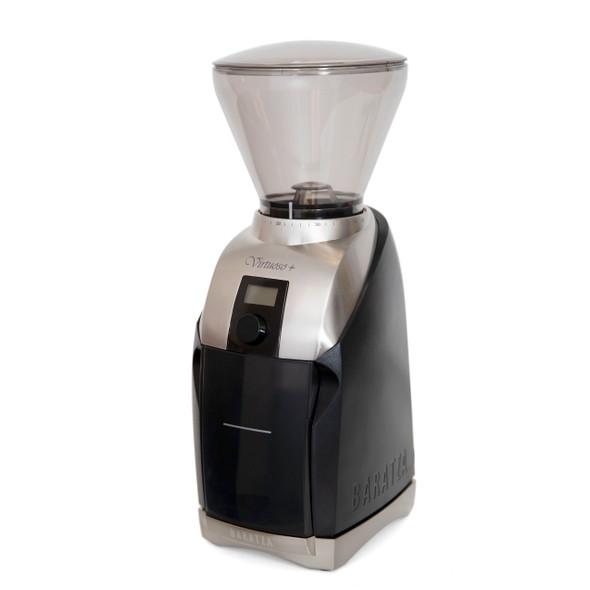OPEN BOX - NEW | Baratza Virtuoso+ Conical Burr Coffee Grinder