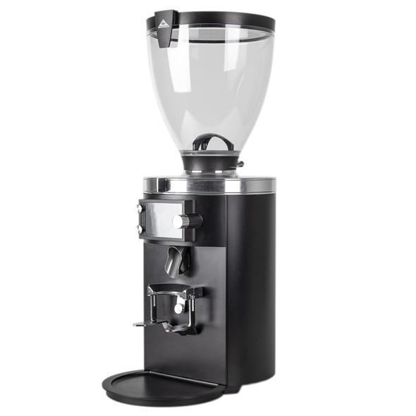 Mahlkonig E80 Supreme Espresso Grinder Front Right