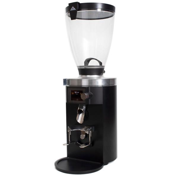 Mahlkonig E65S Espresso Grinder Front