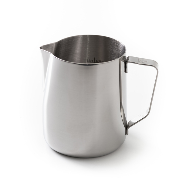 Revolution perfect pour pitcher 12oz