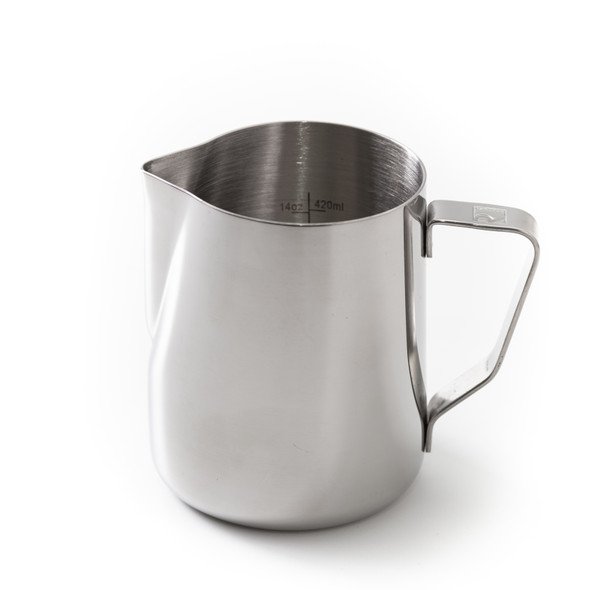Revolution perfect pour pitcher 20oz