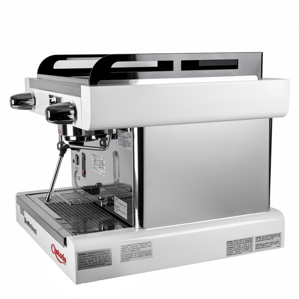 Astoria Pratic Avant Xtra AEP Espresso Machine