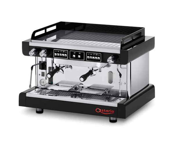 Astoria Pratic Avant Xtra SAE Espresso Machine