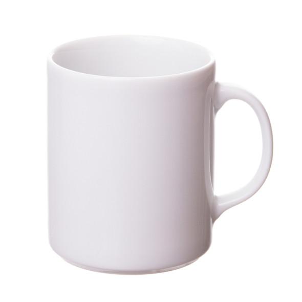 Ancap Classico Mug - 10.5oz (Bundle)
