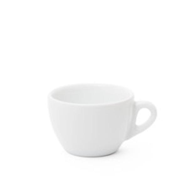 Verona Cappuccino Cup - 6.1oz (Bundle)