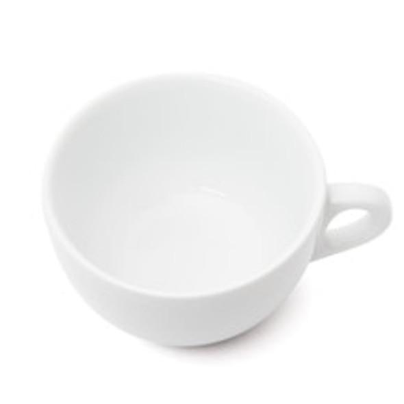 Verona Latte Cup - 11.8oz (Bundle)