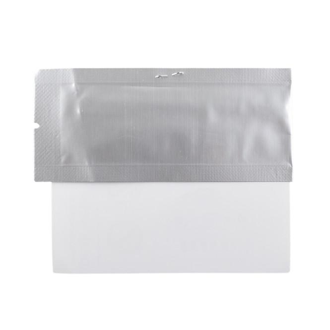 Peak Water Hardness Test Strip packaging
