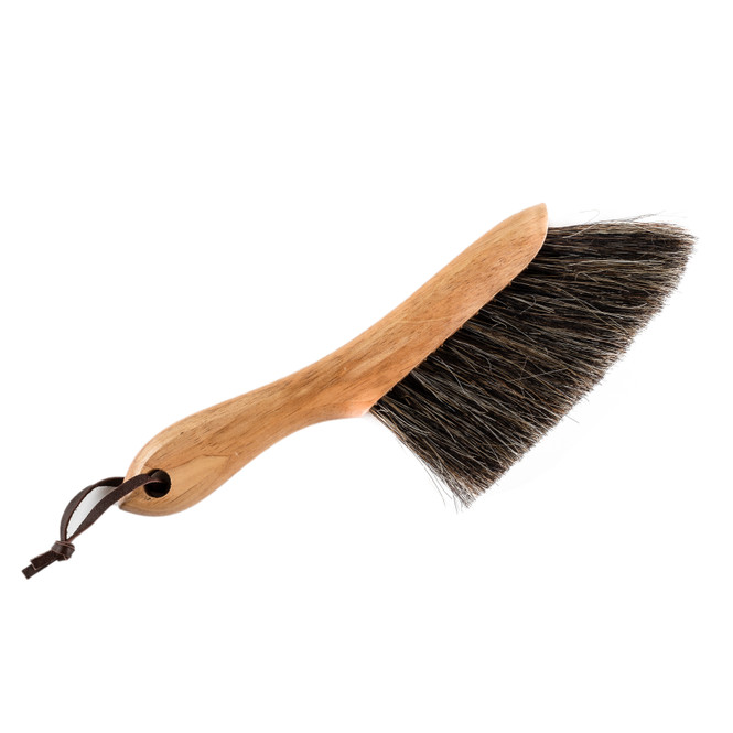 Horse Hair Counter brush