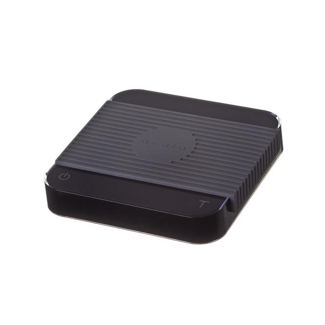 Acaia Pearl Digital Scale in Black