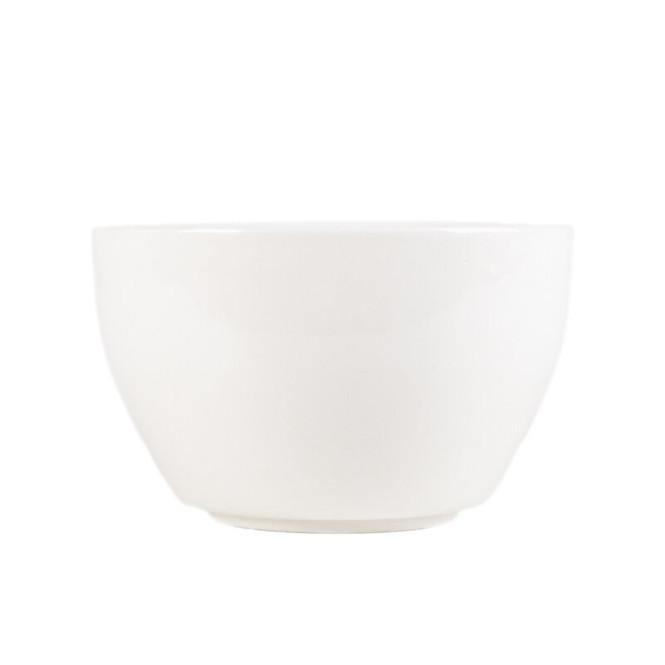 Rhine Coffee Gear cupping bowl
