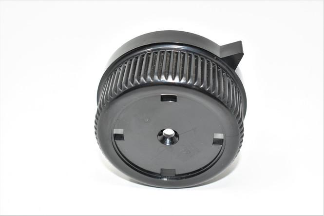 Grind adjustment knob for Mahlkonig GH2