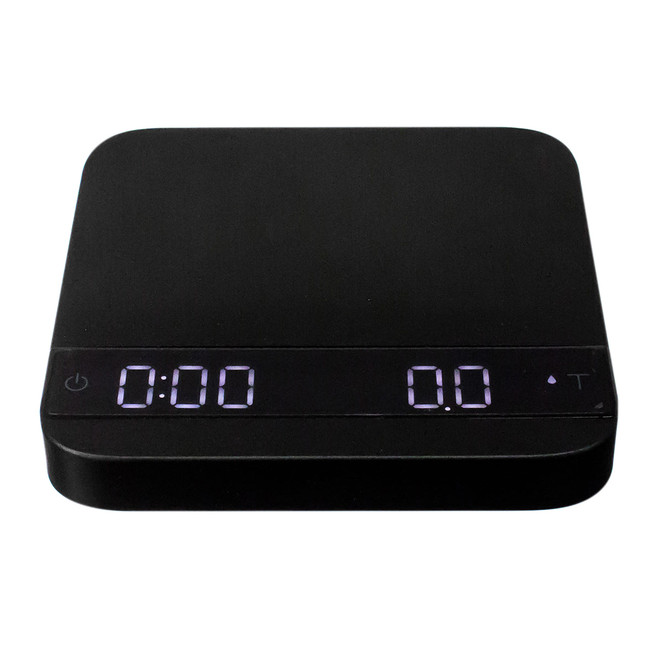 USED - GOOD | Acaia Lunar Water-resistant Espresso Scale