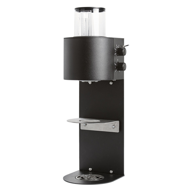 Marco SP9 Coffee Brewers | Single or Twin Brew Head