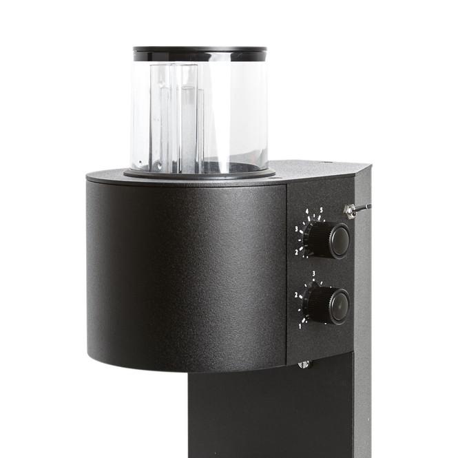 Brew Head of Black Marco SP9 Coffee Brewer - 1000832US
