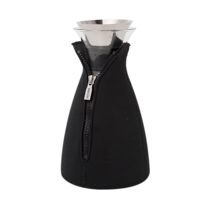 cafe solo coffee brewer 1 liter