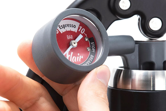 Flair Pro 2 Manual Espresso Maker