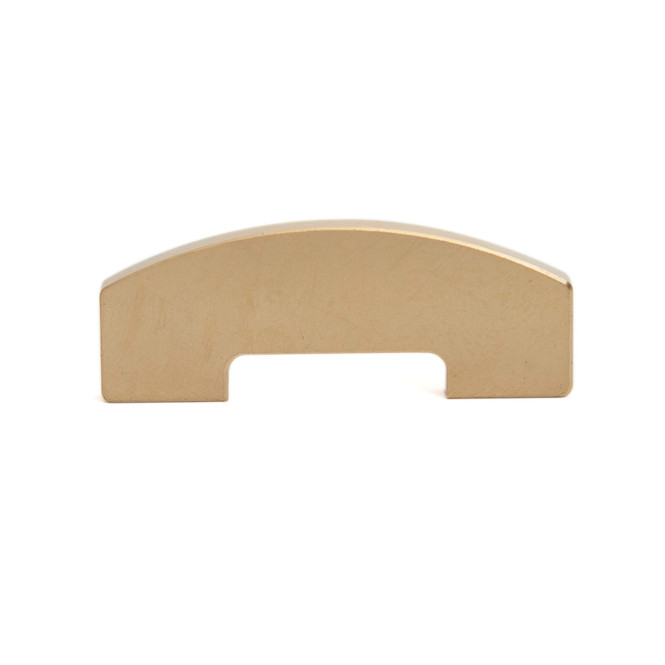 Mahlkonig Brass Shear Plate for EK43, EKK43, and EK43 S