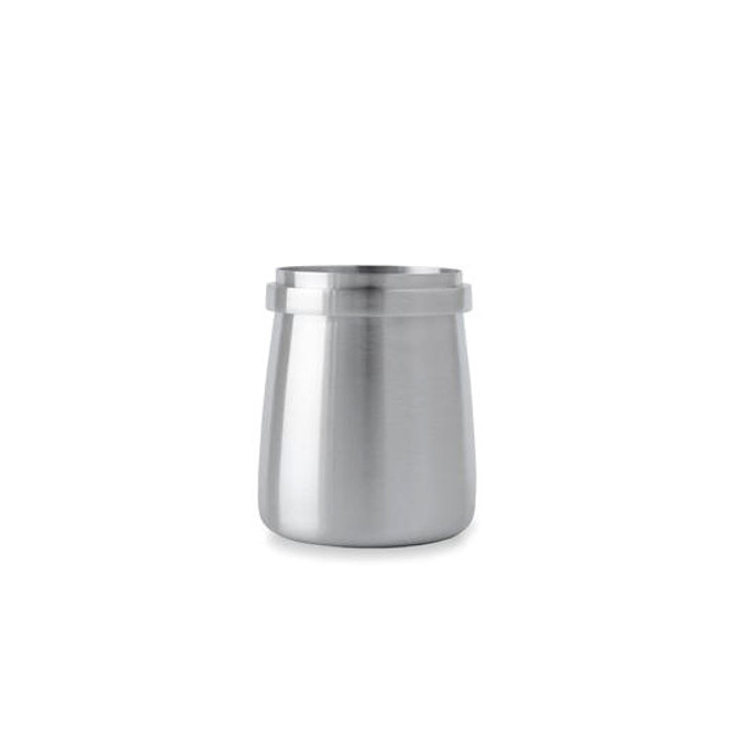 Acaia Stainless Steel Dosing Cup