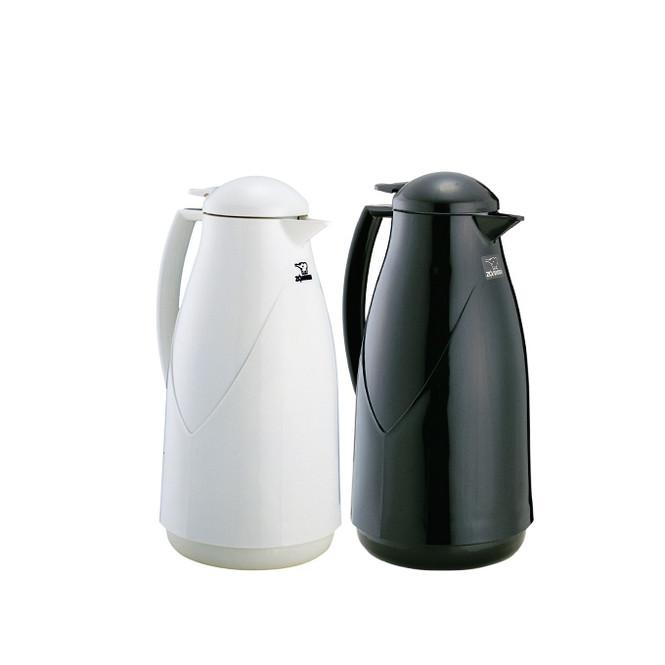Zojirushi Euro Carafe, 1.0 liter- AG-KB10