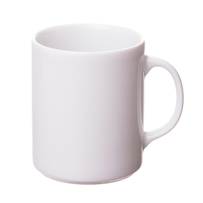 ancap coffee mug