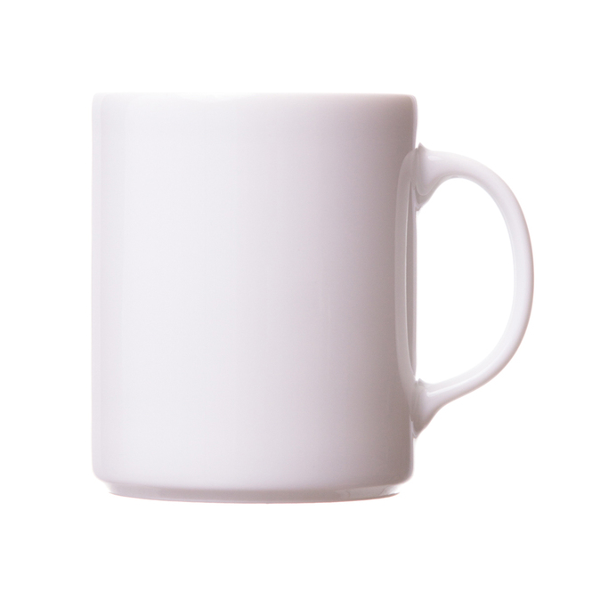 Ancap Porcelain Coffee Mugs